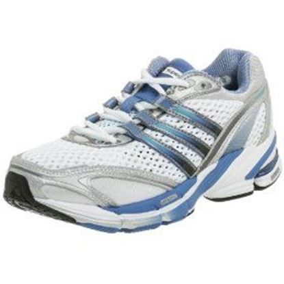 Picture of adidas Women's Supernova CSH 7 Running Shoe