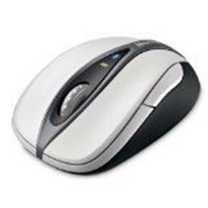 Picture of Microsoft Bluetooth Notebook Mouse 5000 Mac/Windows